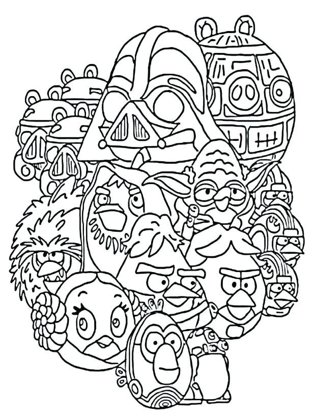 615x820 Star Wars Ships Coloring Pages Medium Size Of Plug And Lego