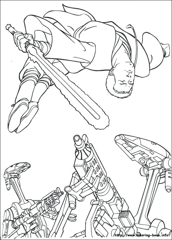 567x794 Star Wars Ships Coloring Pages Or Star Wars Coloring Pages Star