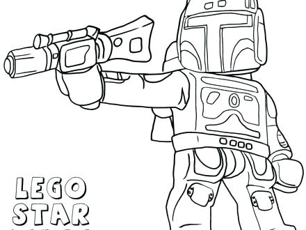 440x330 Star Wars Ships Coloring Pages Star Wars Coloring Page Coloring