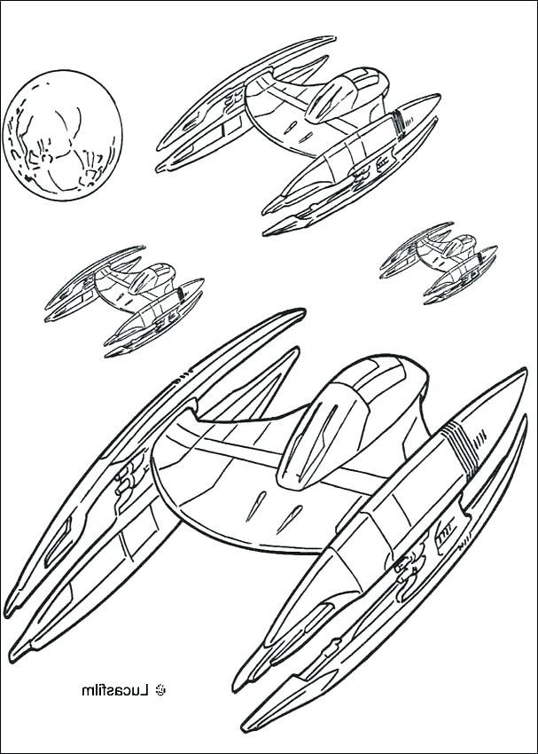 607x850 Disney Cruise Coloring Sheets Ship Coloring Pages War Ship