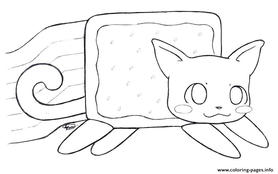 900x565 Fresh Warrior Cat Coloring Pages For Cat Coloring Pages To Print
