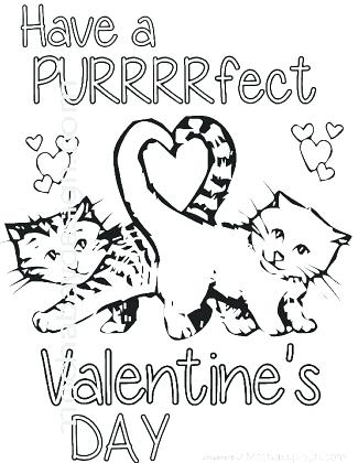 325x420 Coloring Cat Pictures Cat Coloring Page Warrior Cats Colouring