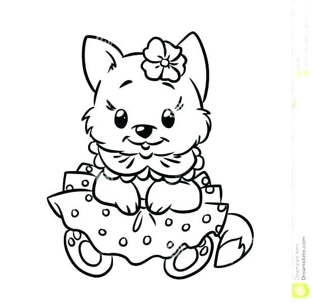 618x597 Kitty Cat Coloring Page Warrior Cat Coloring Pages Warrior Cats
