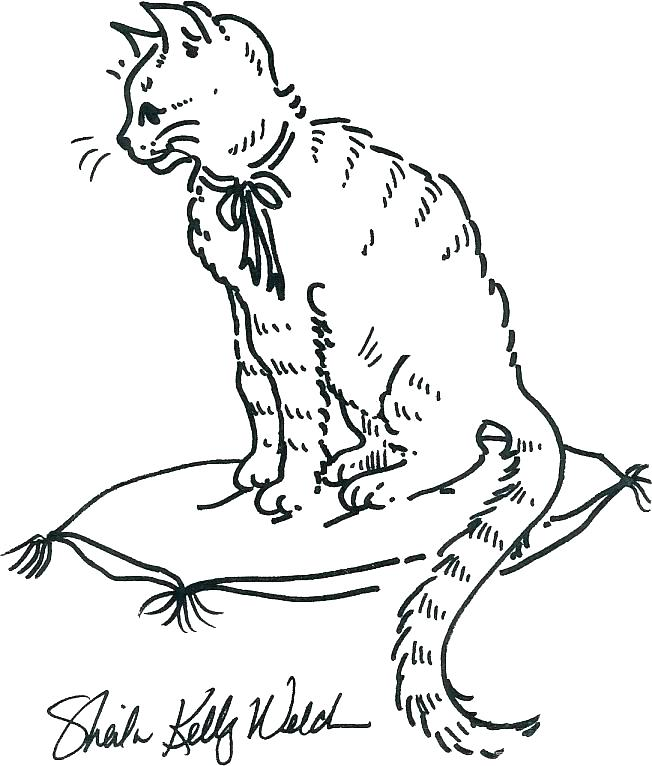 652x766 Warrior Cat Coloring Pages Fascinating Warrior Cats Coloring Pages