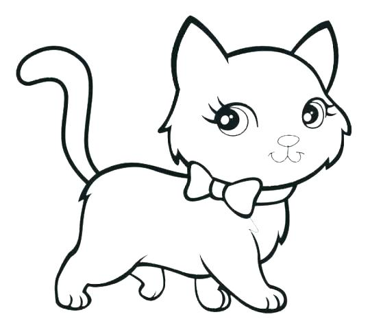 540x468 Cat Coloring Pages Printable Lovely Warriors Cats Coloring Pages