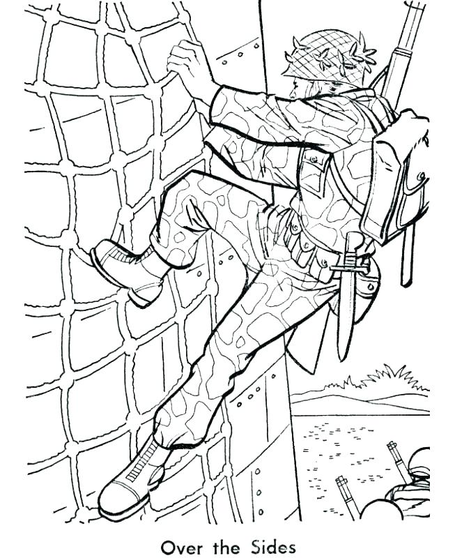 653x800 Navy Coloring Pages Sailor Coloring Pages Great Sailor Sailing