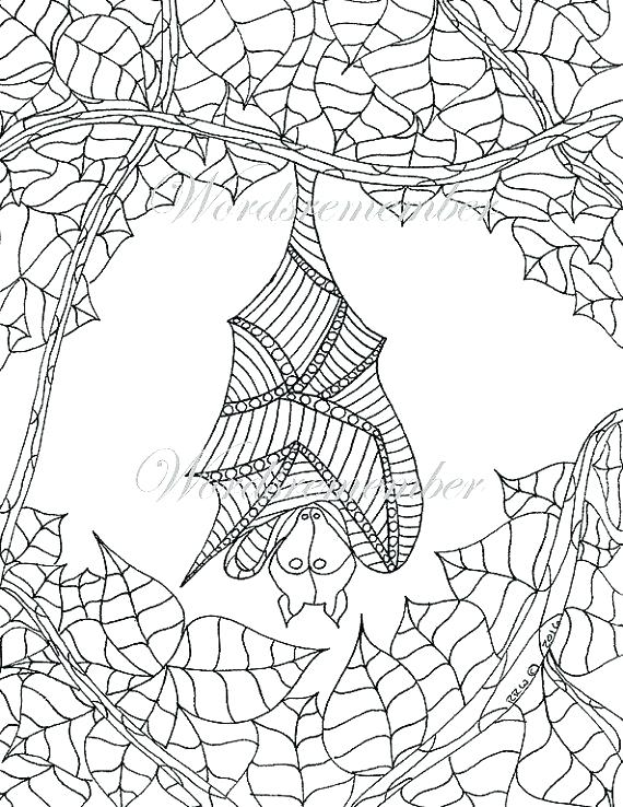 570x738 Battleship Coloring Page Coloring Pages Of Bats Bats Outline