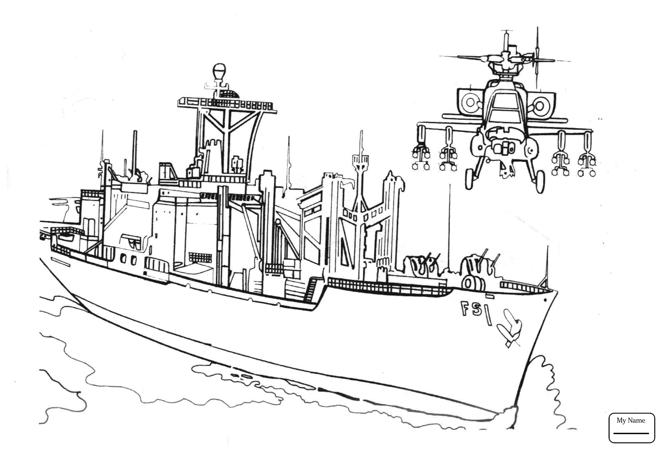 2285x1550 Battleship Coloring Pages Thatswhatsup