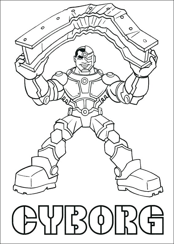 567x794 Dc Coloring Pages Comic Strip Coloring Pages Ideas Dc On For Barn