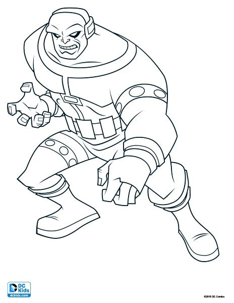 464x600 Dc Coloring Pages Washington Dc Coloring Pages Free