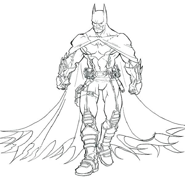 600x578 Dc Superhero Coloring Pages With Dc Superhero Coloring Pages Ac Dc