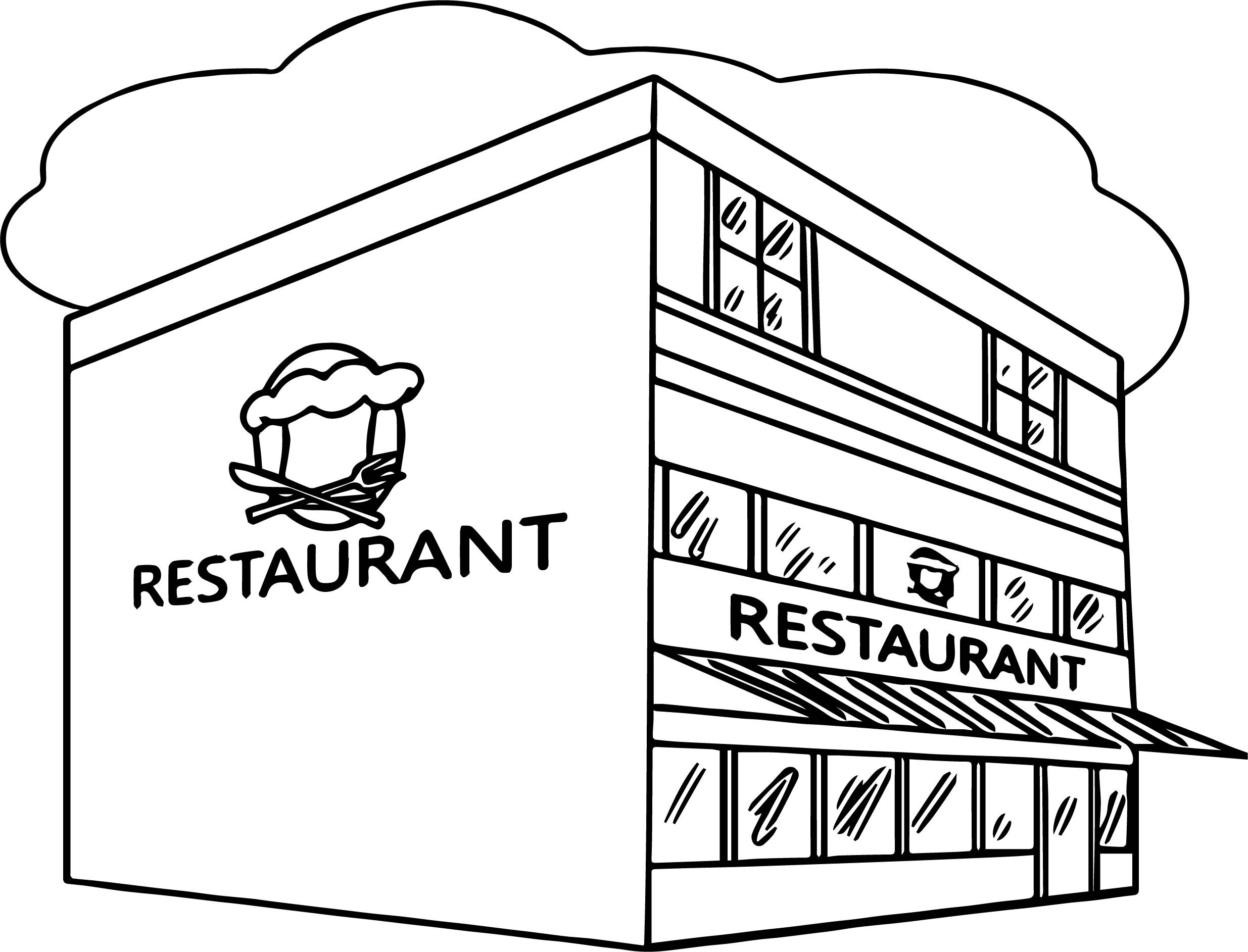 2470x1885 Fresh Washington Dc Coloring Pages Coloring Pages