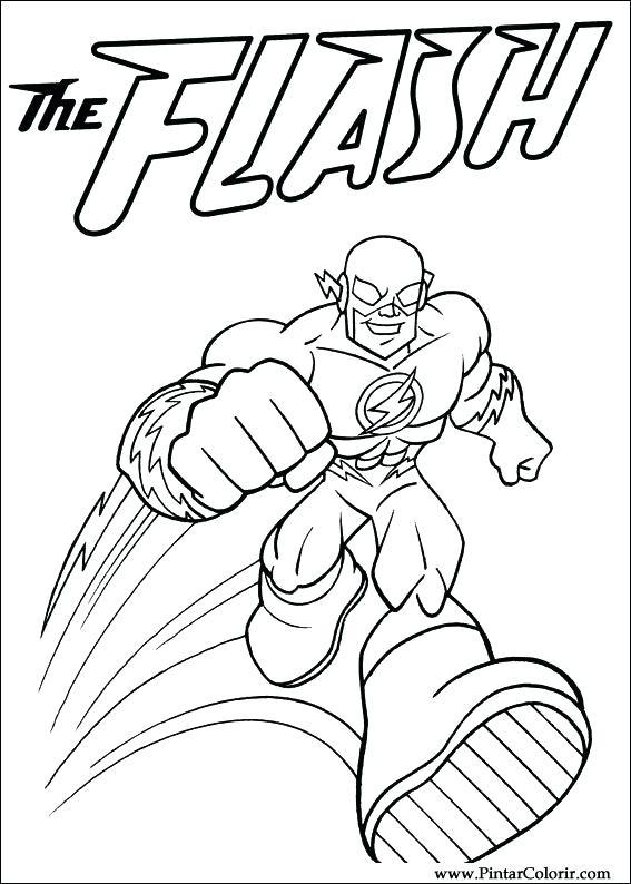 567x794 Lego Dc Comics Coloring Pages Super Villains Marvel