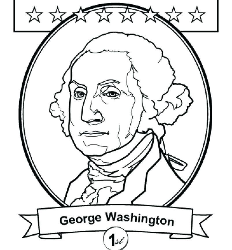 803x864 Washington Coloring Pages Coloring Pages Printable Young Coloring