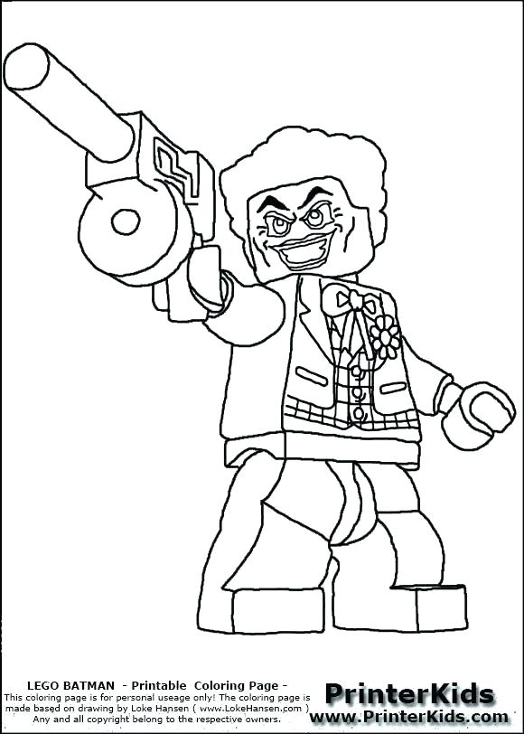 580x812 Dc Coloring Pages Comic Coloring Pages Dc Coloring Pages Packed
