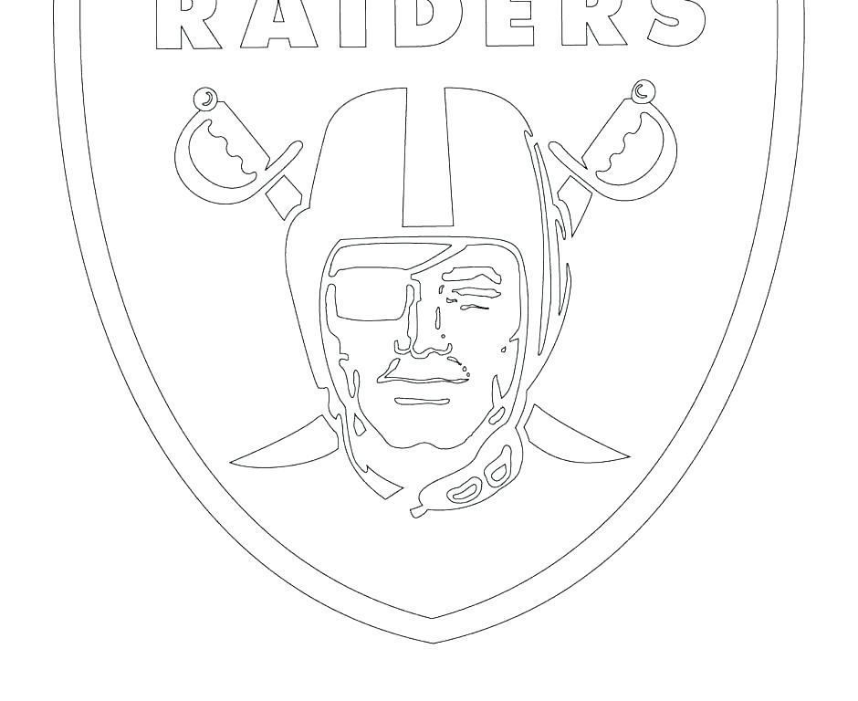 Washington Redskins Coloring Pages At Getdrawings Com Free For
