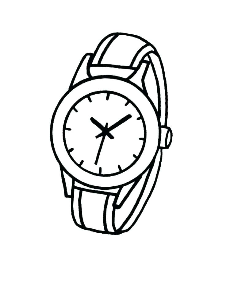 750x1000 Watch Coloring Page Coloring Page Yo Watch Youkai Watch Colouring