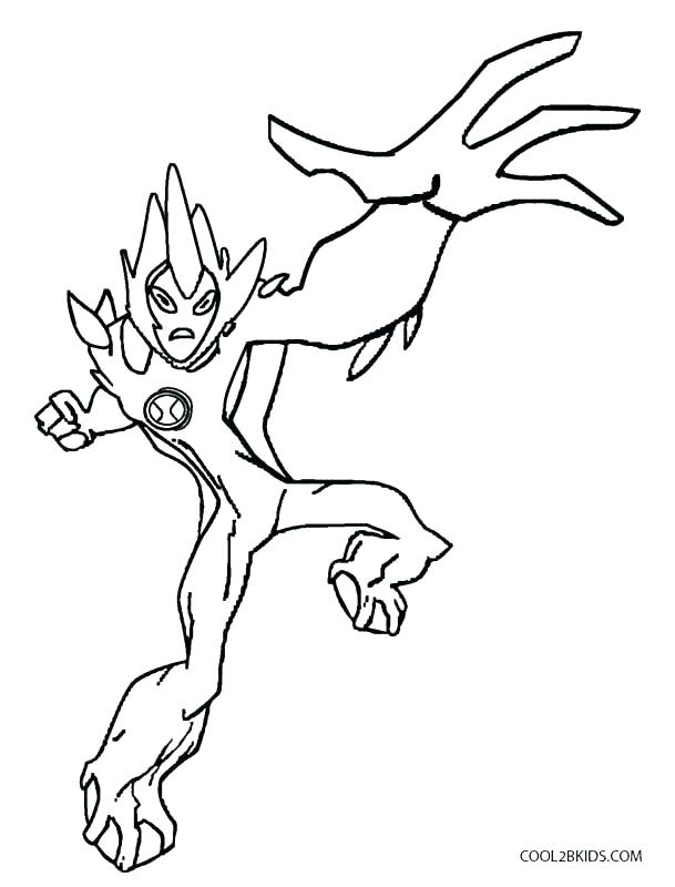 609x800 Watch Coloring Page Watch Coloring Pages Download