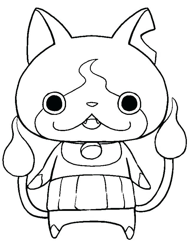 648x825 Coloring Pages Baby First Tv Tv Coloring Pages Watch Coloring
