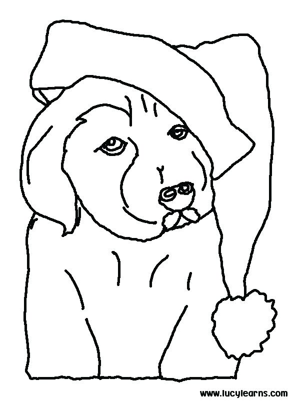 594x804 Dogs Coloring Sheets Watch Dogs Coloring Pages