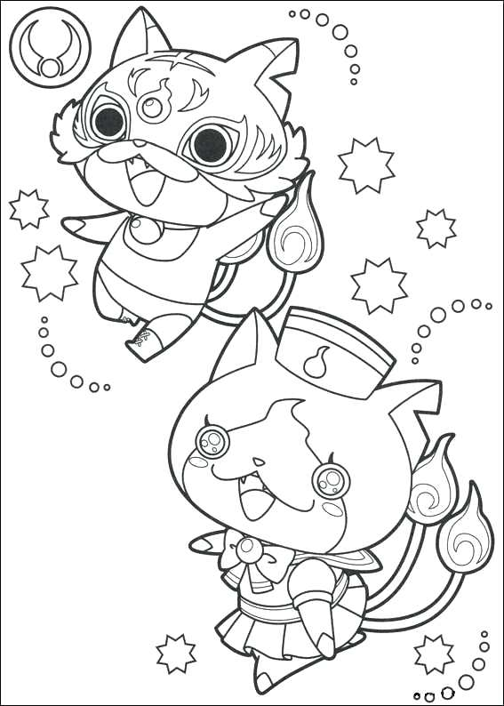 567x794 Watch Coloring Page Coloring Book Watch Coloring Pages Coloring