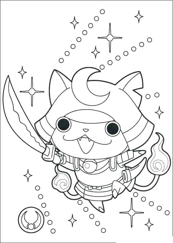 567x794 Watch Coloring Page In Wonderland White Rabbit With Big Pocket
