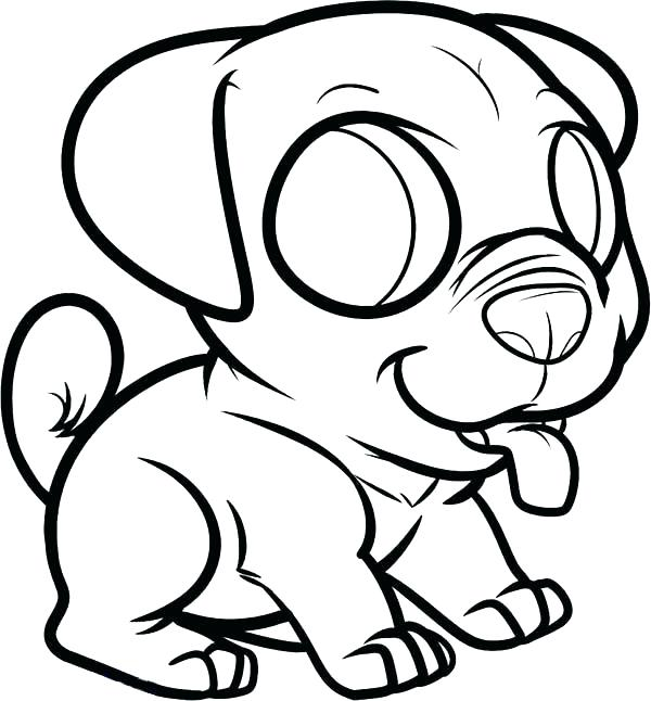 600x646 Watch Coloring Page Ng Pages Pug Dog Page On Watch Dogs