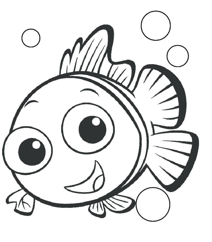 700x800 Watch Coloring Page Unique Finding Coloring Pages Ideas On Watch