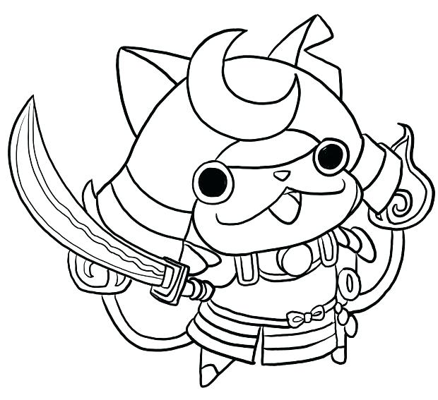 620x567 Watch Coloring Page Watch Coloring Page Of Yo Watch Coloring Page