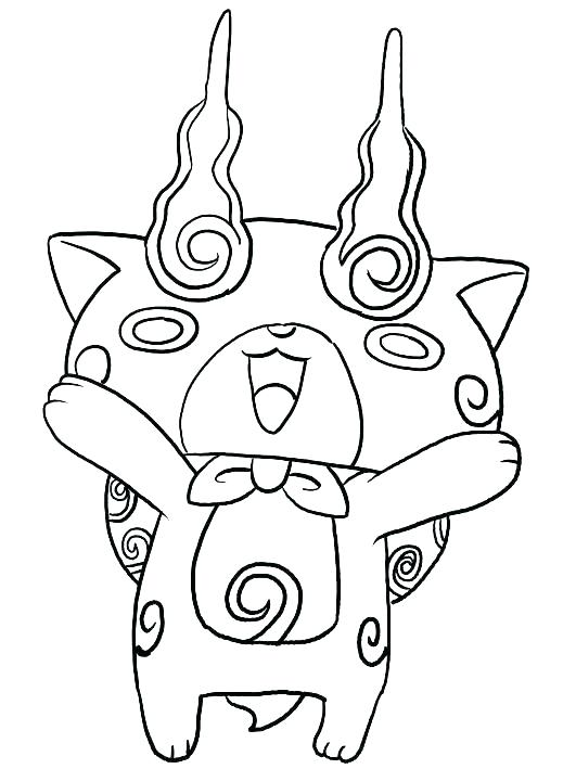 531x709 Watch Coloring Page Watch Yo Coloring Pages Sketch Coloring Page