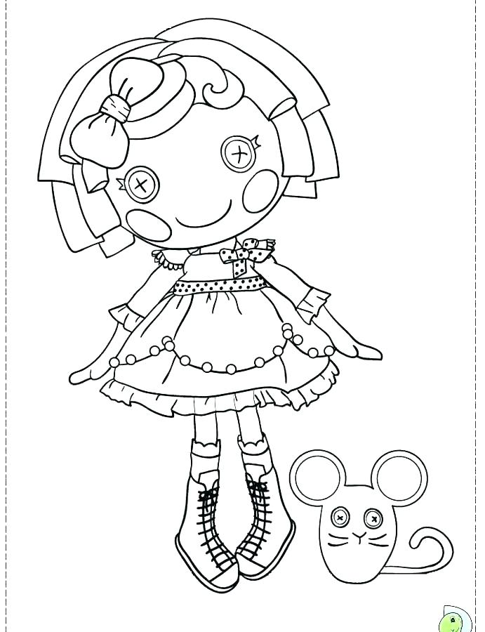691x900 Water Bottle Coloring Page Pretty Coloring Pages Image Free