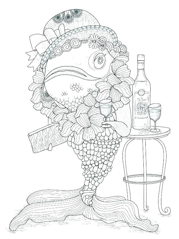 618x824 Coloring Pages Of Water Milk Carton Coloring Page Water Bottle