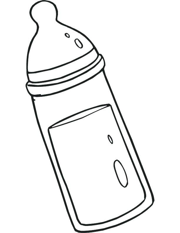 612x792 Water Bottle Coloring Page Water Bottle Coloring Page Recycling