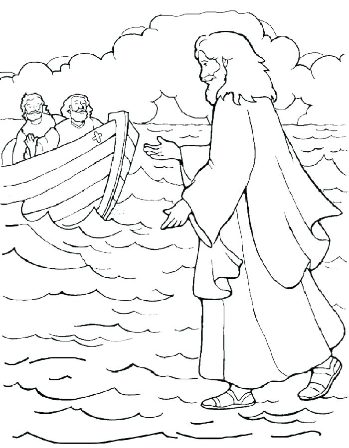 700x900 Water Coloring Page Water Cycle Coloring Pages Water Coloring Book