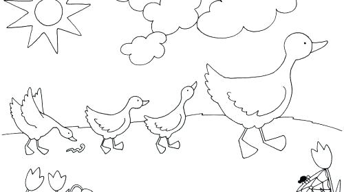 500x280 Coloring Pages For March March Coloring Sheets March Coloring