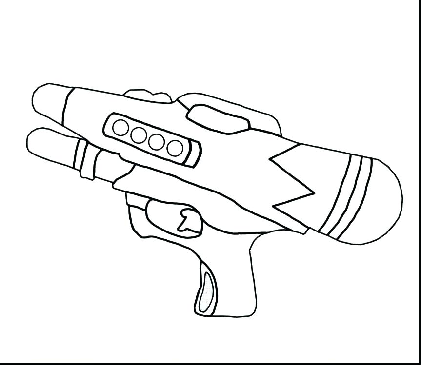 863x749 Master Chief Coloring Pages Halo Coloring Pages Halo Master