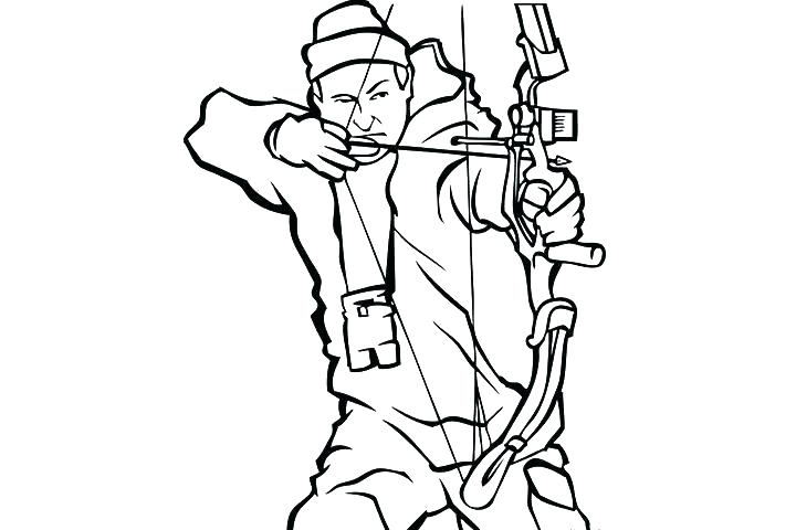 720x480 Printable Gun Coloring Pages Coloring Pages Excellent G Pages