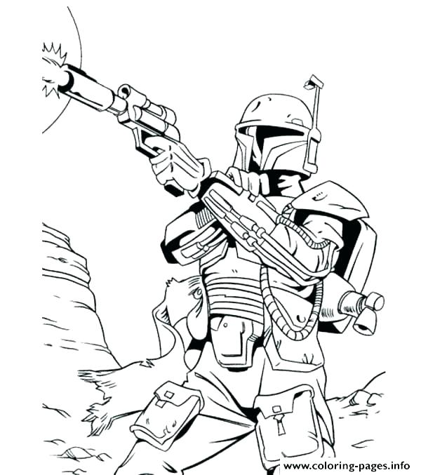 600x677 Printable Nerf Gun Coloring Pages Kids Coloring Gun Coloring Pages