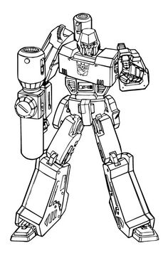 236x356 Power Rangers Coloring Pages Power Rangers Megazord Coloring