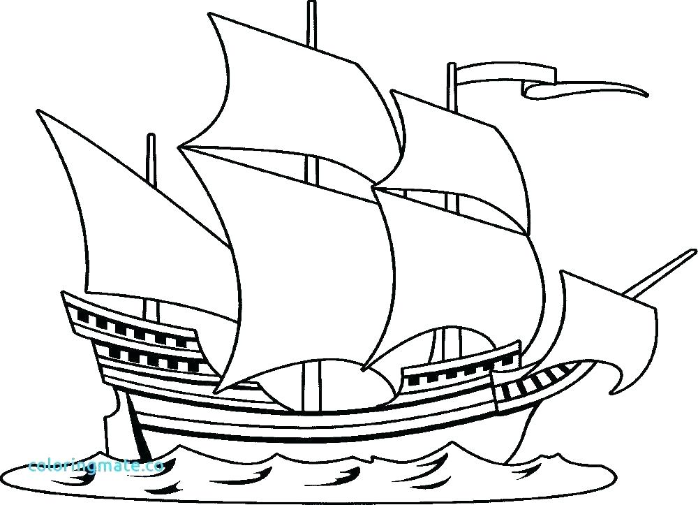 1000x723 Transportation Coloring Pages Transportation Coloring Page