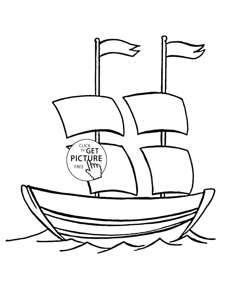 736x907 Transportation Coloring Pages Transportation Coloring Pages Car