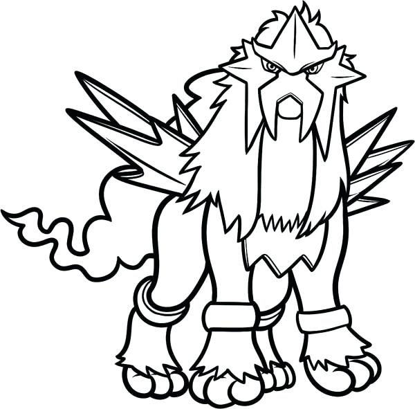 600x591 N Deg Source Coloring Page Manga Pages Water Type Pokemon X And Y
