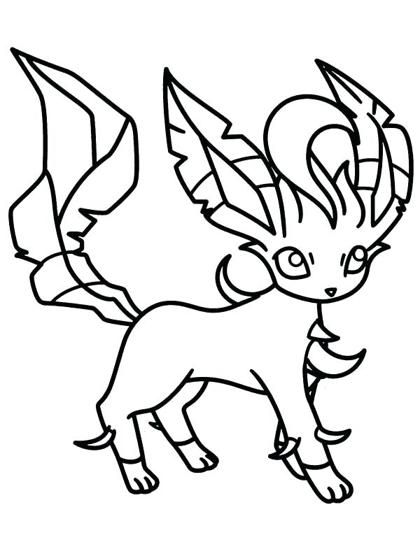 600x775 Pokemon Coloring Pages Chimchar Coloring Pages Water Type Inspired