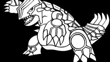 355x200 Toadette Coloring Pages Collection Coloring For Kids