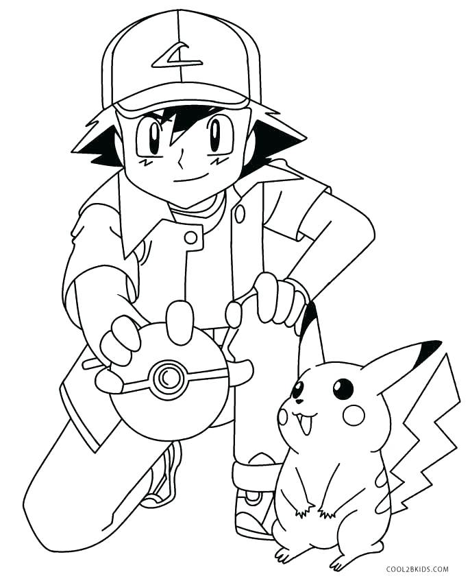 686x850 Water Coloring Pages Water Type N Deg Source Pokemon Coloring