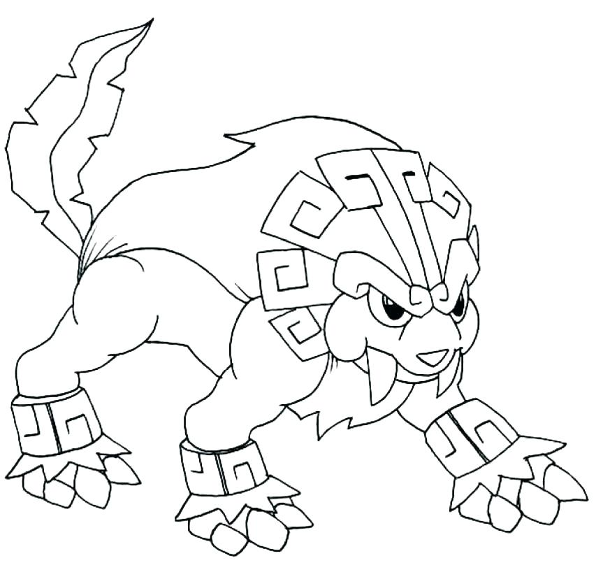 863x818 Water Coloring Pages Water Type N Deg Source Pokemon Coloring Book