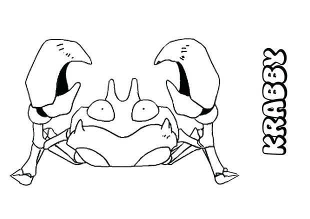 620x438 Water Pokemon Coloring Pages Water Coloring Pages Coloring Pages