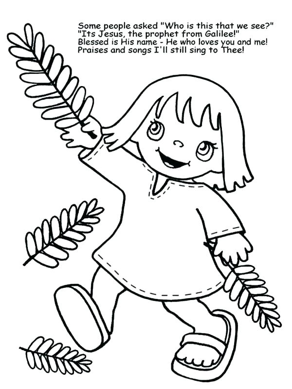 600x800 Wave Coloring Page Large Size Of Coloring Coloring Pages