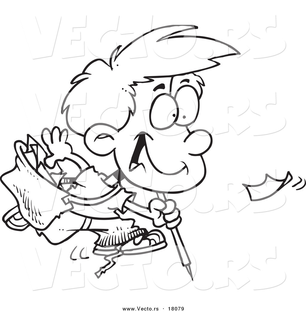 1024x1044 Awesome Coloring Pages Pick Up Litter Design Great Collection