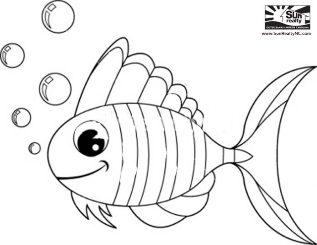640x494 Ocean Waves Coloring Pages